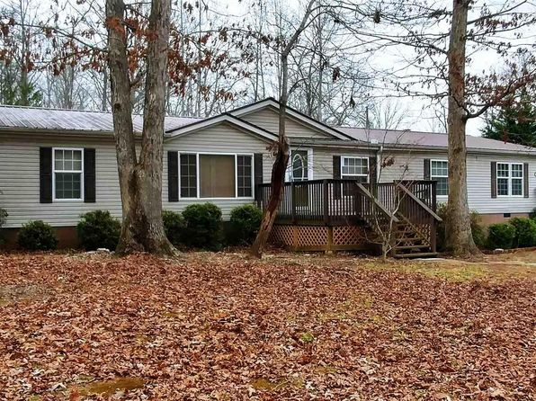 4 bed 3 bath Single Family at 569 Hester Rd Dahlonega, GA, 30533 is for sale at 115k - 1 of 17
