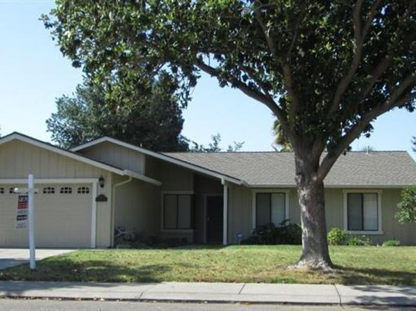 3 bed 2 bath Single Family at 2722 FALLENLEAF DR STOCKTON, CA, 95209 is for sale at 300k - google static map
