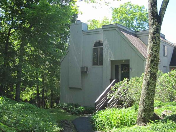 4 bed 3 bath Townhouse at 105 Williams Ln Hartford, VT, 05059 is for sale at 129k - 1 of 25