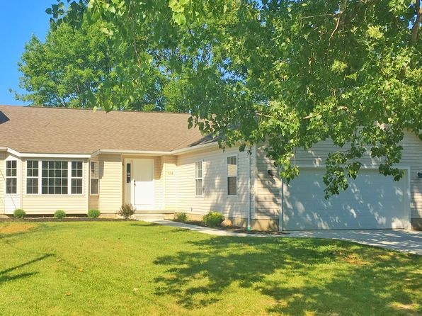 3 bed 2 bath Single Family at 998 Evening Star Dr Roaming Shores, OH, 44085 is for sale at 170k - 1 of 11