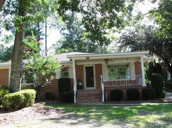 3 bed 2 bath Single Family at 1932 JACKSON ST BARNWELL, SC, 29812 is for sale at 115k - 1 of 24