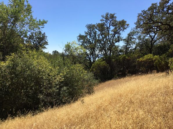 null bed null bath Vacant Land at  Sherman St Nice, CA, 95464 is for sale at 6k - 1 of 4