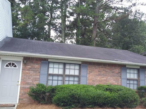 2 bed 2 bath Condo at 6354 Shannon Pkwy Union City, GA, 30291 is for sale at 59k - 1 of 14