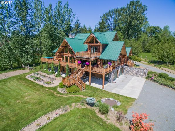 2 bed 4 bath Single Family at 1200 NE 289th St Ridgefield, WA, 98642 is for sale at 1.20m - 1 of 32