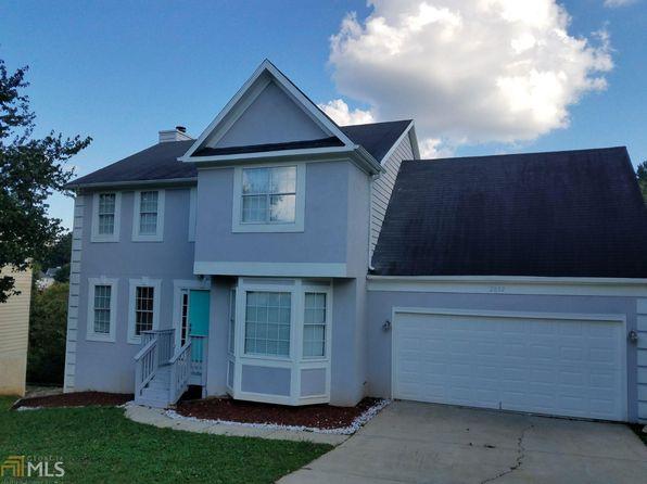 6 bed 4 bath Single Family at 2832 Da Vinci Blvd Decatur, GA, 30034 is for sale at 179k - 1 of 21