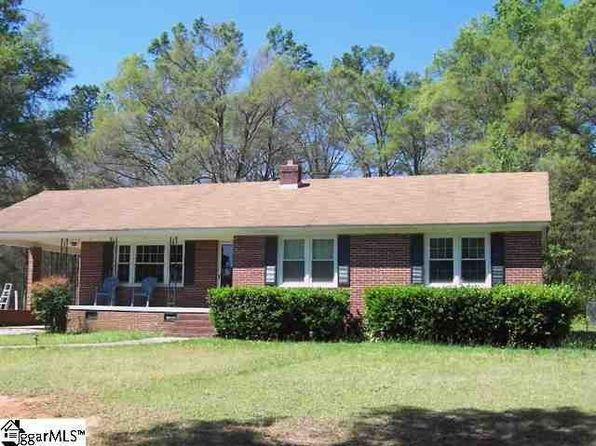 3 bed 1 bath Single Family at 104 Fair Dr Clinton, SC, 29325 is for sale at 100k - 1 of 9
