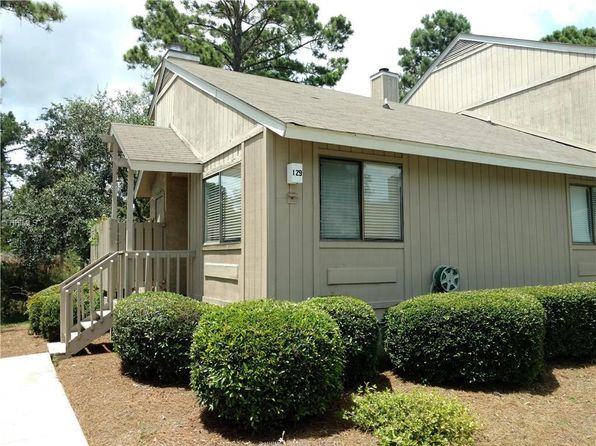 2 bed 1 bath Single Family at 5 Gumtree Rd Hilton Head Island, SC, 29926 is for sale at 125k - 1 of 18