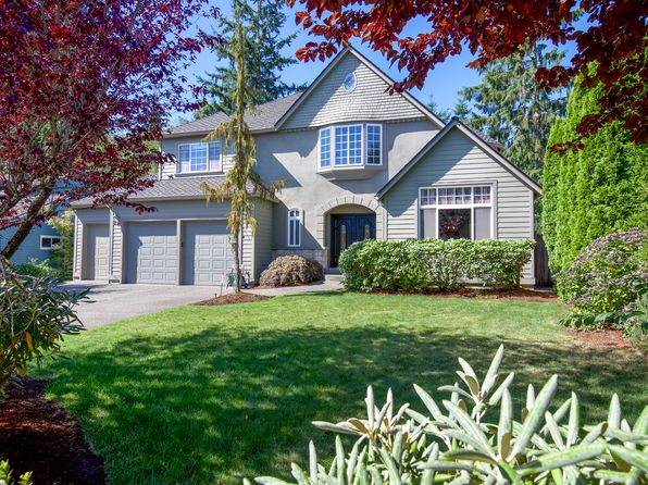 4 bed 3 bath Single Family at 11216 31st Dr SE Everett, WA, 98208 is for sale at 735k - 1 of 33