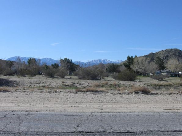 null bed null bath Vacant Land at  E Ave O/167th St E Palmdale, CA, 93591 is for sale at 50k - 1 of 2