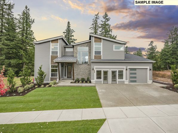5 bed 4 bath Single Family at 1855 NW Sierra Way Camas, WA, 98607 is for sale at 815k - google static map