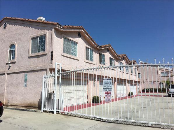 2 bed 2 bath Condo at 6551 Motz St Paramount, CA, 90723 is for sale at 265k - 1 of 11