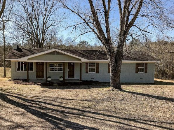3 bed 2 bath Single Family at 635 Salt Dome Rd Seminary, MS, 39479 is for sale at 84k - 1 of 30