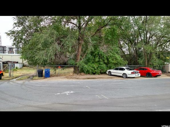null bed null bath Vacant Land at 20 E Central Ave Salt Lake City, UT, 84107 is for sale at 215k - 1 of 9