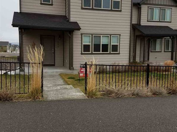 3 bed 3 bath Condo at 451 S Alice St Helena, MT, 59601 is for sale at 219k - 1 of 31