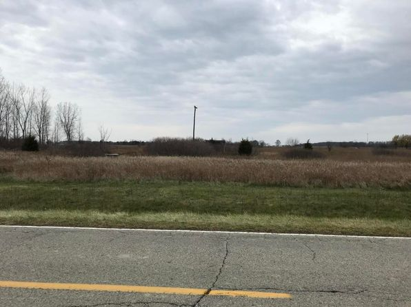 null bed null bath Vacant Land at 2828 E Taft Rd Saint Johns, MI, 48879 is for sale at 60k - google static map