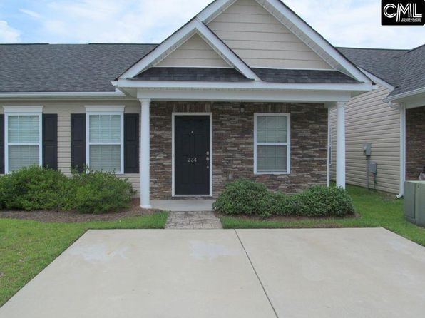 2 bed 2 bath Single Family at 234 Dawsons Park Dr Lexington, SC, 29072 is for sale at 104k - 1 of 15
