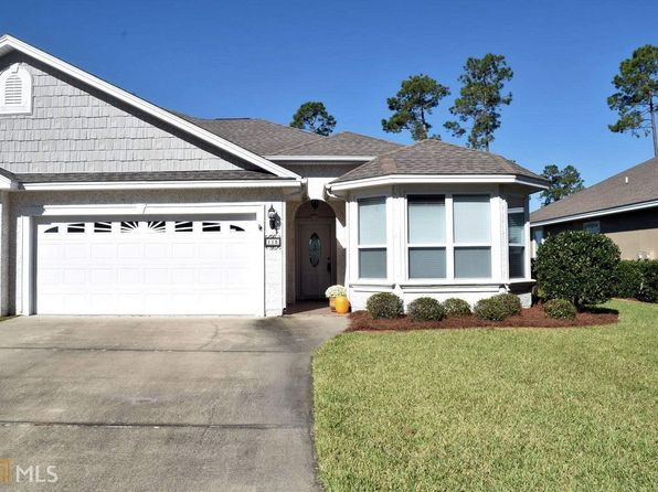 3 bed 2 bath Condo at 115 Meridian Dr Kingsland, GA, 31548 is for sale at 178k - 1 of 18