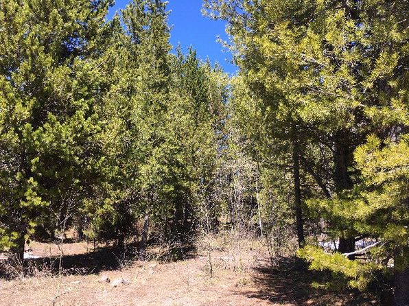 null bed null bath Vacant Land at 3777 Lynx Dr Island Park, ID, 83429 is for sale at 45k - 1 of 2