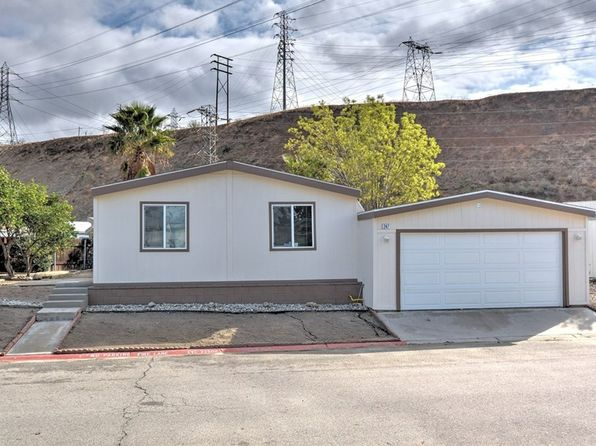 3 bed 2 bath Single Family at 700 E Washington St Colton, CA, 92324 is for sale at 250k - 1 of 20