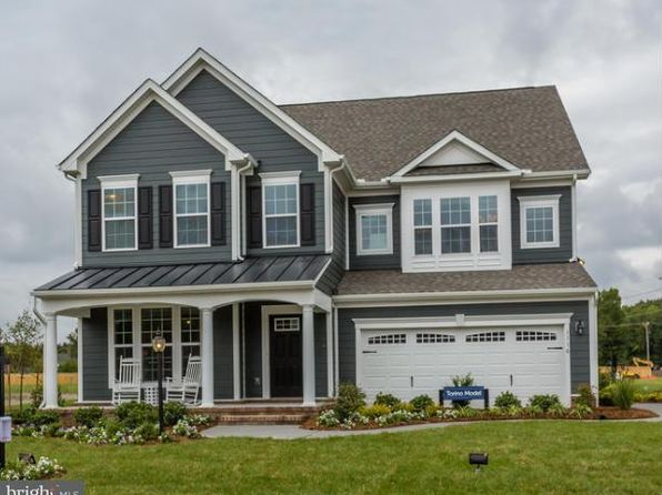4 bed 3 bath Single Family at 806 Central Ave E Edgewater, MD, 21037 is for sale at 425k - 1 of 27