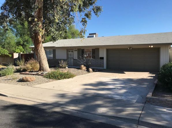 3 bed 3 bath Single Family at 1503 E Dolphin Ave Mesa, AZ, 85204 is for sale at 193k - 1 of 12