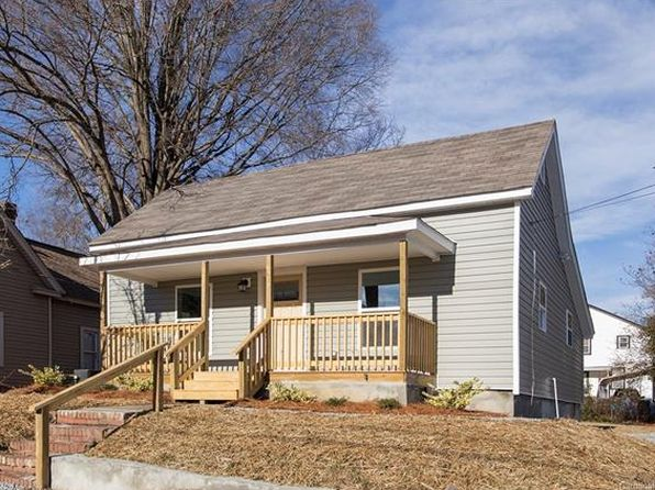 3 bed 2 bath Single Family at 224 Academy Ave NW Concord, NC, 28025 is for sale at 135k - 1 of 19