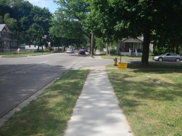 null bed null bath Vacant Land at 1028 N PARK ST KALAMAZOO, MI, 49007 is for sale at 3k - 1 of 4