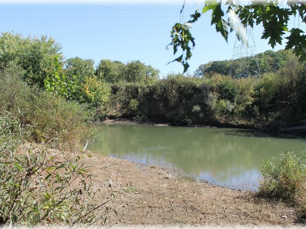 null bed null bath Vacant Land at 8291 COLEY DAVIS RD NASHVILLE, TN, 37221 is for sale at 99k - 1 of 17