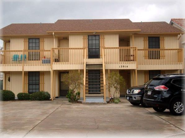 1 bed 1 bath Condo at 13914 Mingo Cay Ct Corpus Christi, TX, 78418 is for sale at 110k - 1 of 11