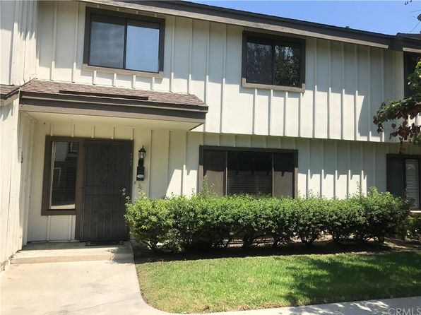 3 bed 3 bath Condo at 9733 Karmont Ave South Gate, CA, 90280 is for sale at 399k - 1 of 18