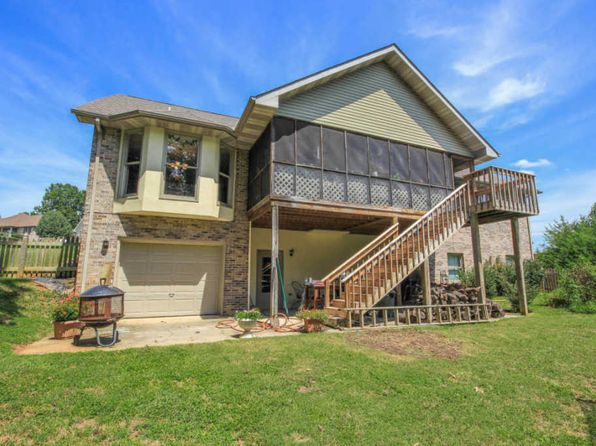 4 bed 3 bath Single Family at 831 Crestfield Ct Maryville, TN, 37804 is for sale at 300k - 1 of 66