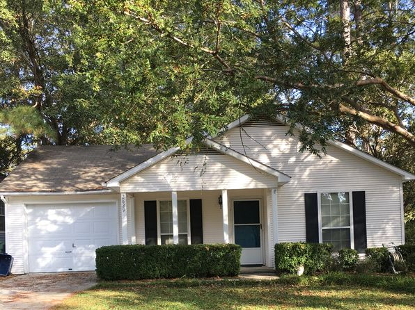 2 bed 2 bath Single Family at 2829 Fawnwood Cir Valdosta, GA, 31602 is for sale at 94k - 1 of 21