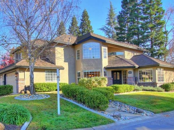 4 bed 3 bath Single Family at 2608 Prestwick Dr Roseville, CA, 95661 is for sale at 570k - 1 of 36