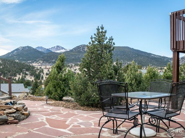 4 bed 3 bath Condo at 475 PEAK VIEW DR ESTES PARK, CO, 80517 is for sale at 529k - 1 of 33