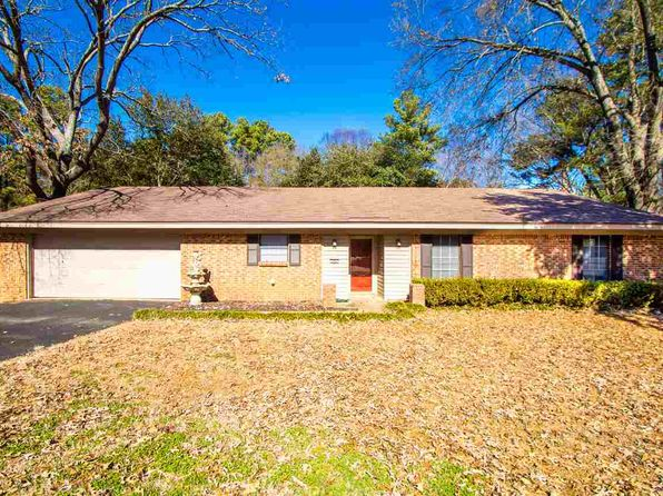 3 bed 2 bath Single Family at 507 CRYSTAL DR LONGVIEW, TX, 75604 is for sale at 170k - 1 of 25