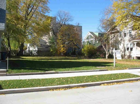 null bed null bath Vacant Land at 515 Mount Vernon St Oshkosh, WI, 54901 is for sale at 20k - 1 of 6