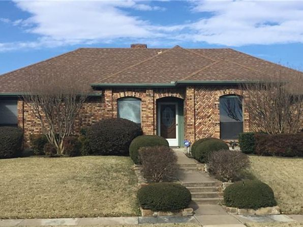 3 bed 2 bath Single Family at 4531 Harbinger Dr Mesquite, TX, 75150 is for sale at 246k - 1 of 14