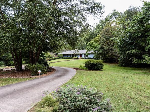 4 bed 3 bath Single Family at 13309 Freemanville Rd Alpharetta, GA, 30004 is for sale at 425k - 1 of 35