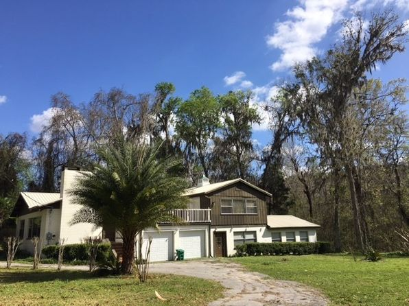 3 bed 2 bath Single Family at 10615 W Newberry Rd Gainesville, FL, 32606 is for sale at 400k - 1 of 28