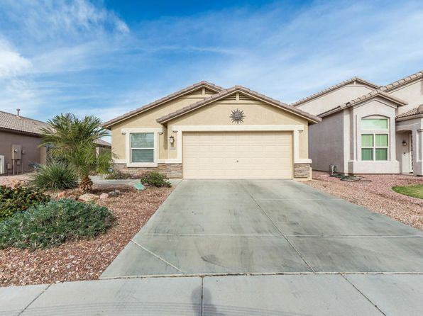 3 bed 2 bath Single Family at 13062 W Monterey Way Avondale, AZ, 85392 is for sale at 215k - 1 of 29
