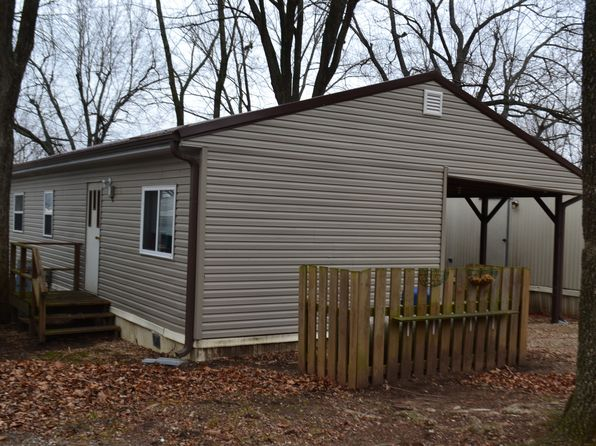 2 bed 1 bath Mobile / Manufactured at 65690 E 254 Rd Grove, OK, 74344 is for sale at 25k - 1 of 17