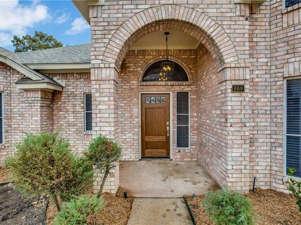 3 bed 3 bath Single Family at 660 Autumn Oaks Dr Allen, TX, 75002 is for sale at 315k - 1 of 25