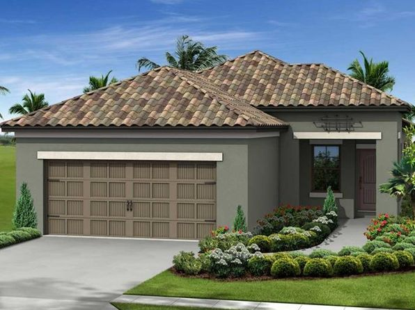 3 bed 2 bath Single Family at 279 Cassano Dr Nokomis, FL, 34275 is for sale at 326k - google static map