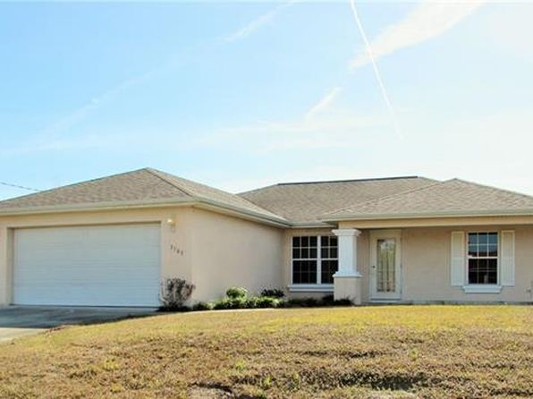 3 bed 2 bath Single Family at 3503 12th St SW Lehigh Acres, FL, 33976 is for sale at 195k - 1 of 22