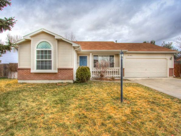 3 bed 2 bath Single Family at 2145 N Dixie Ave Meridian, ID, 83646 is for sale at 210k - 1 of 25