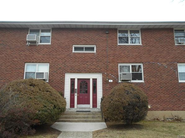 2 bed 1 bath Condo at 4 Cascade Ter Yonkers, NY, 10703 is for sale at 190k - 1 of 23