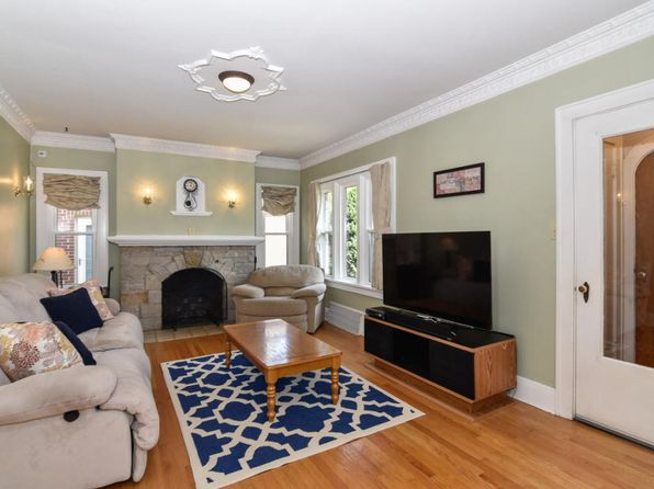4 bed 2 bath Single Family at 2431 N 60th St Wauwatosa, WI, 53210 is for sale at 225k - google static map