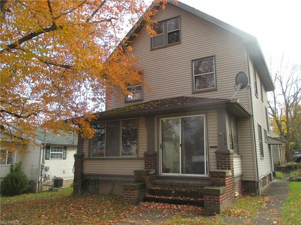 3 bed 2 bath Single Family at 374 Maplewood Ave Struthers, OH, 44471 is for sale at 29k - 1 of 2