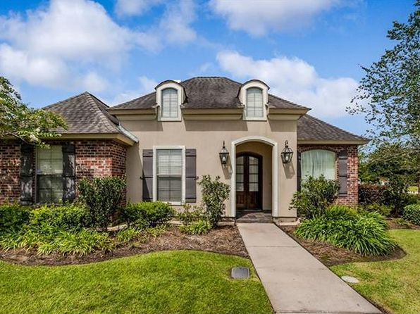 4 bed 3 bath Single Family at 102 Lac Segnette Dr Luling, LA, 70070 is for sale at 400k - 1 of 22
