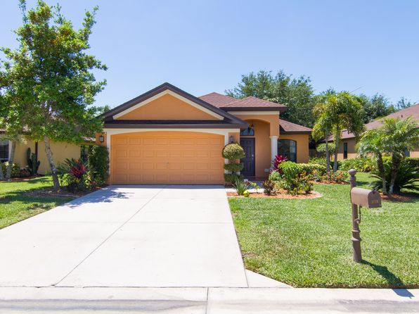 3 bed 2 bath Single Family at 3715 Costa Maya Way Estero, FL, 33928 is for sale at 279k - 1 of 19